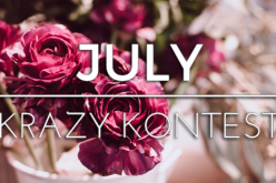 July-Krazy-Kontes