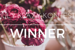 June-Krazy-Kontest-winner