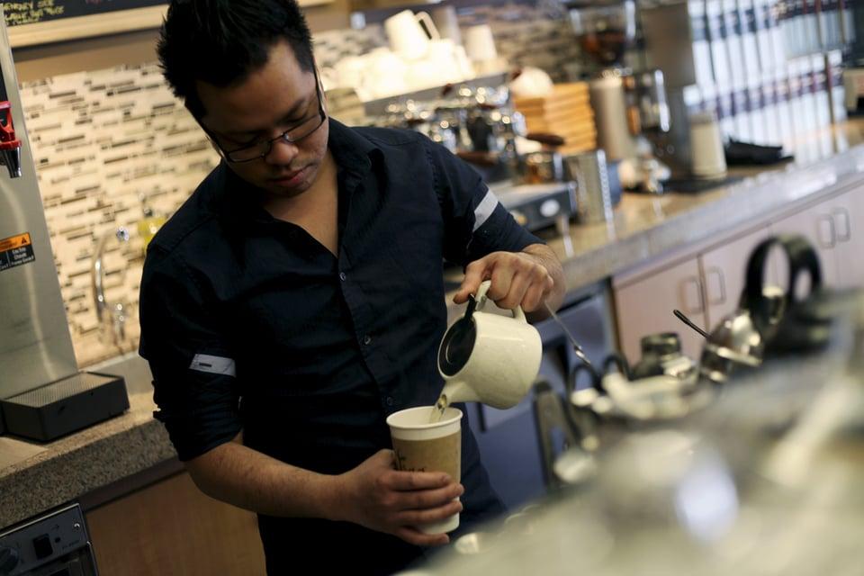 Tsaa-Tea-Shop-Tea-Process