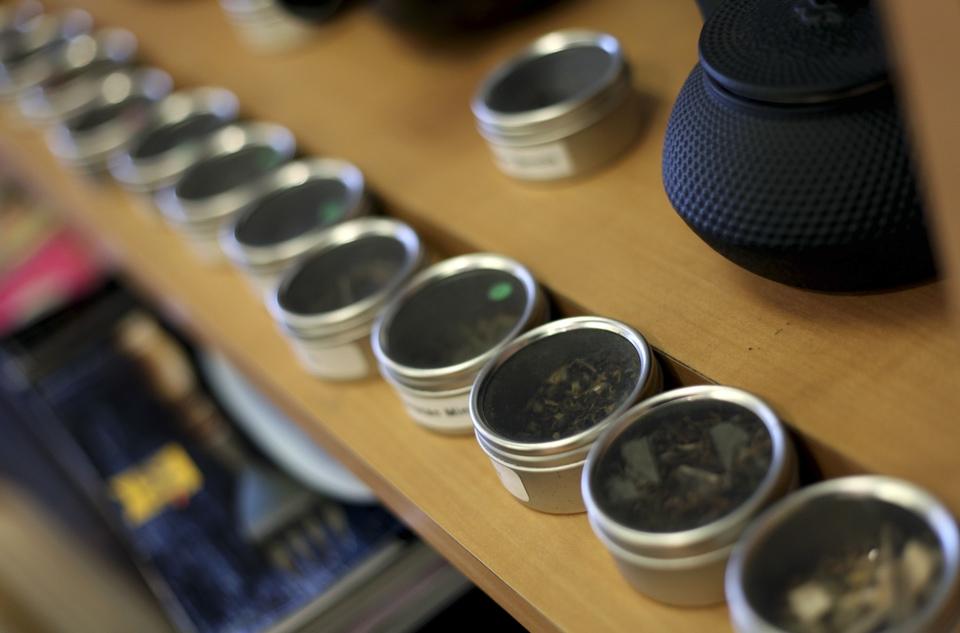 Tsaa-Tea-Shop-Tea