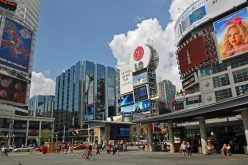 Yonge-Dundas-Square-by-Dennis-Jarvis