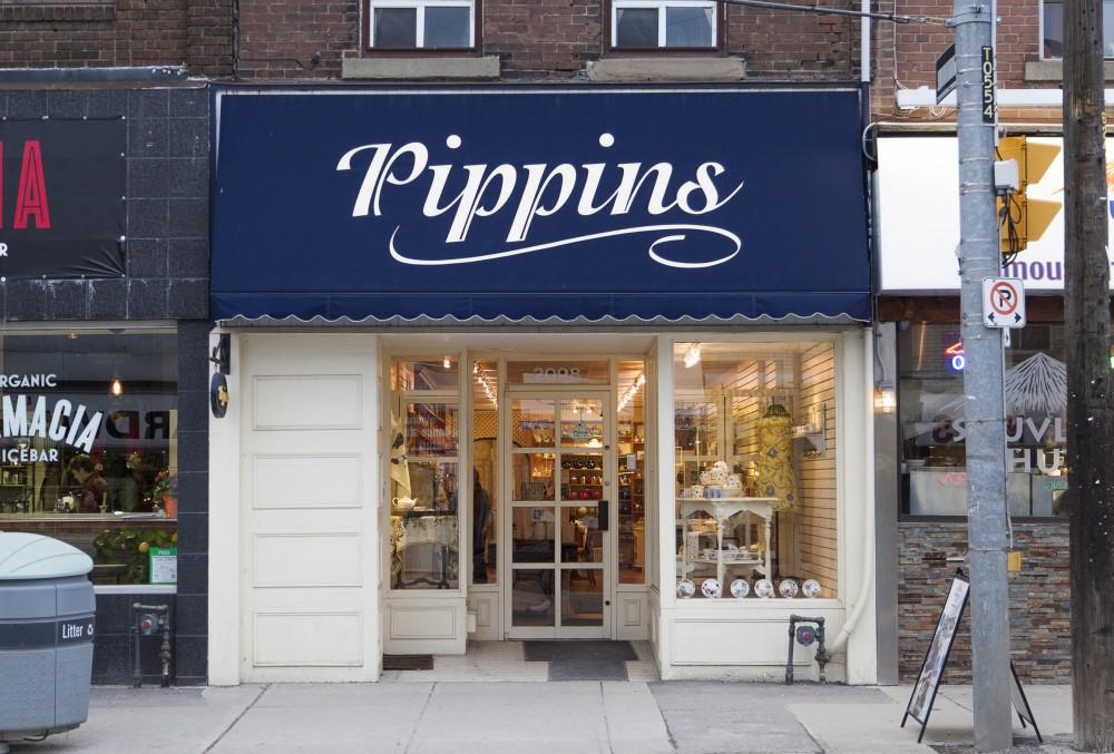 batch_Pippins Tea 4
