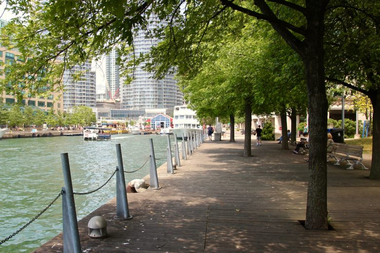 harbourfront2