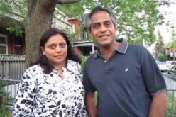 Priya-and-Ram