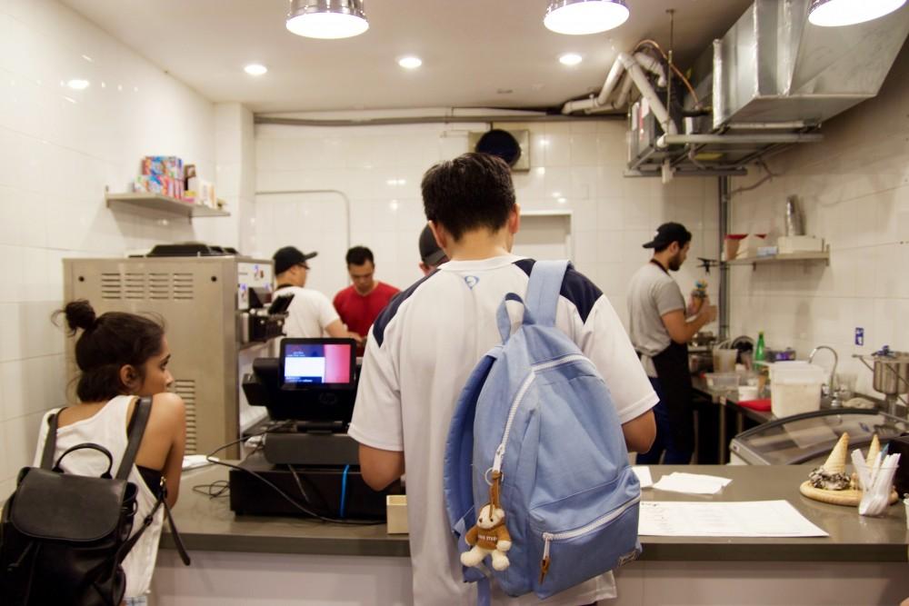 fugo-kitchen