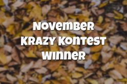 kontest-winner