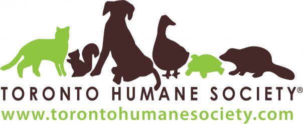 THS logo 2012 - final