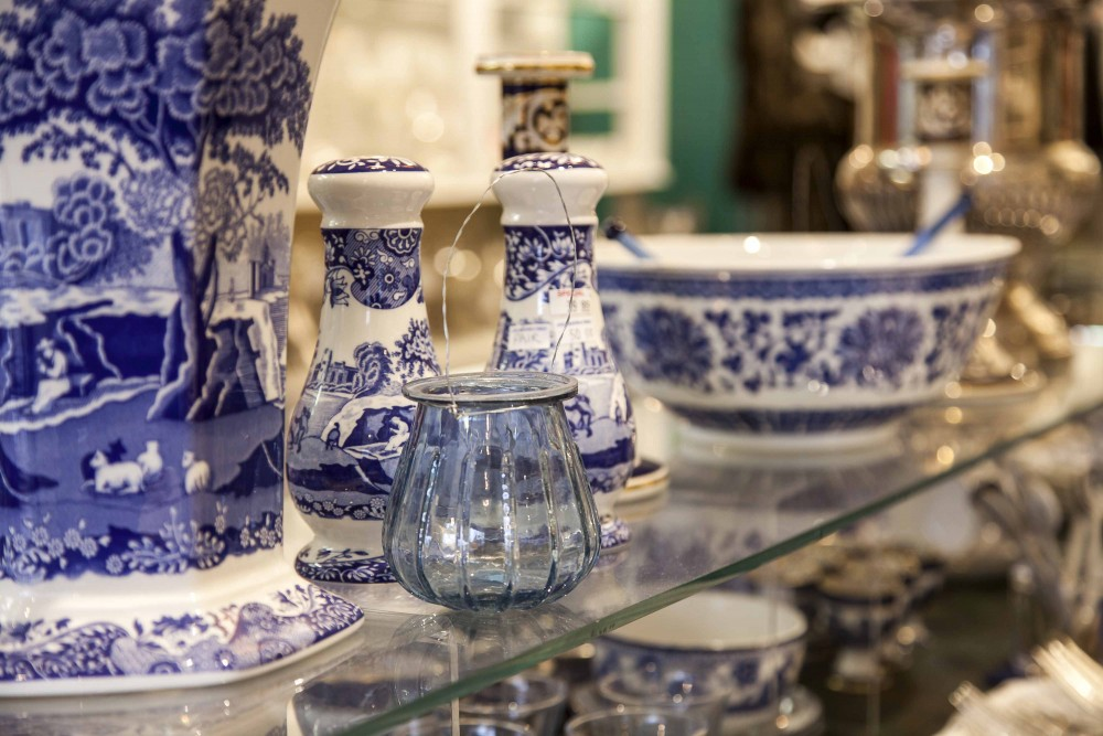 jacaranda-ceramics