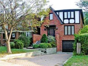 131 Brumell Avenue - Toronto