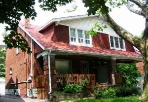 492 Millwood Road - Toronto