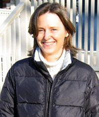 Jen McJannet