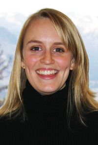 Jodi Hughes