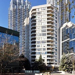 30 Holly Street #1705 - Central Toronto - North Toronto