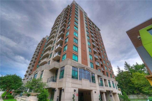 319 Merton St 216 - Central Toronto - Davisville