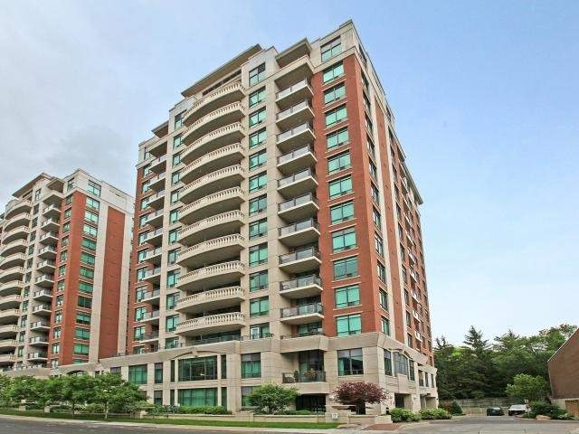 319 Merton St 317 - Central Toronto - Davisville