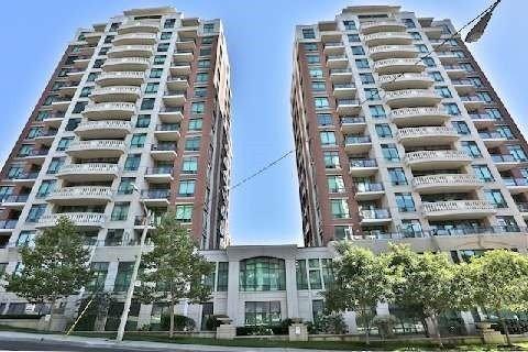 319 Merton St Ph02 - Central Toronto - Davisville