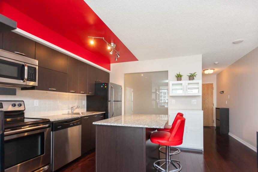 kitchen3