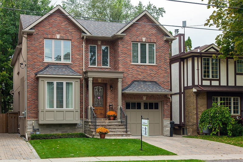 134 Leacrest Road - Central Toronto - Leaside