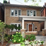 374 Armadale Avenue - West Toronto - Bloor West Village