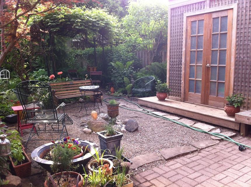 garden12