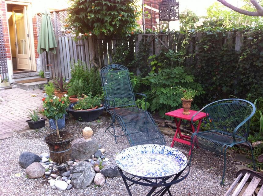 garden18