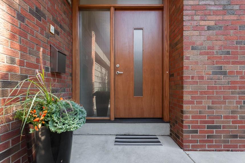 entrance-door2