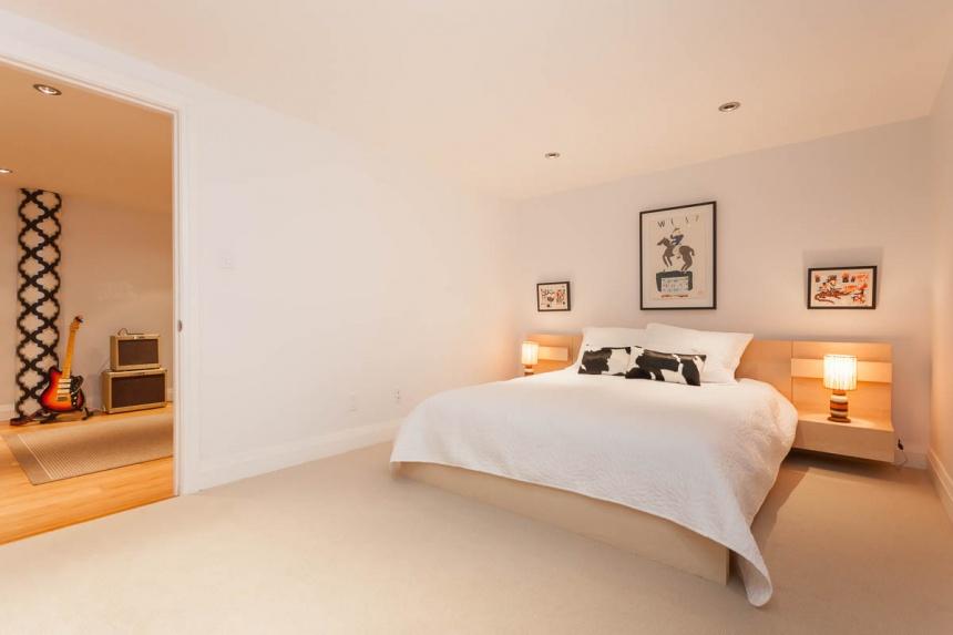 lower-bedroom1