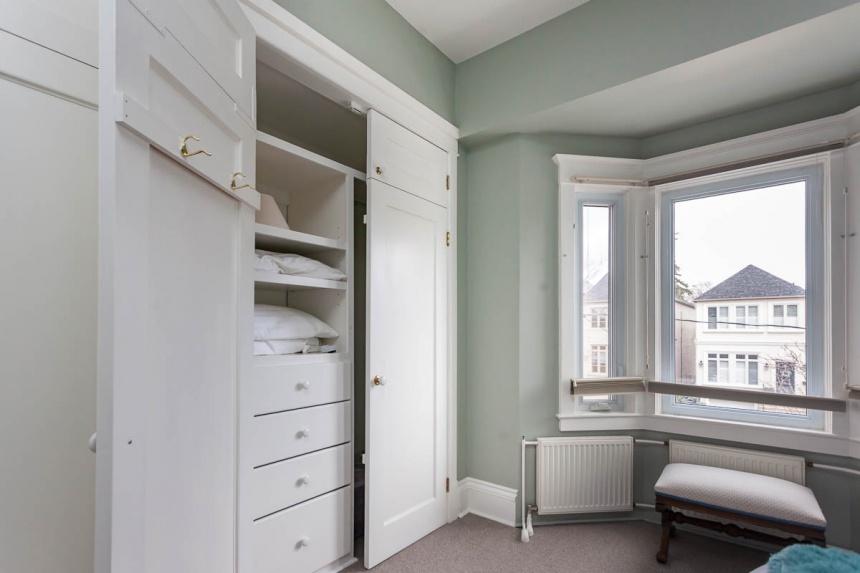 second-bedroom3
