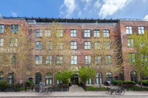Toronto Lofts and Condos Guide