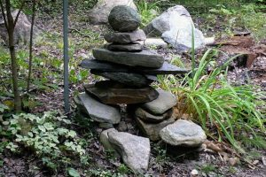 About Inukshuk philosophy