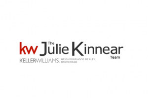 Contact Info for The Julie Kinnear Team