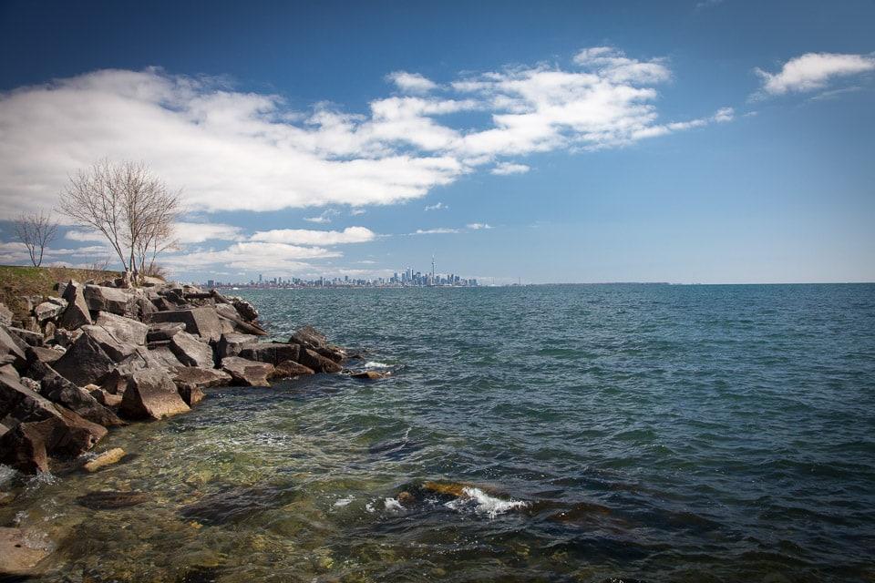 New Toronto/Mimico