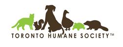 TorontoHumanSocietyLogo