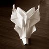 Origami Owl by Carlosinho