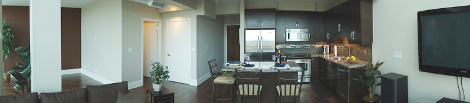 2 Fieldway Penthouse 5 panoramic 470