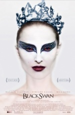 black swan movie poster1
