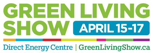 Green Living Show 2011