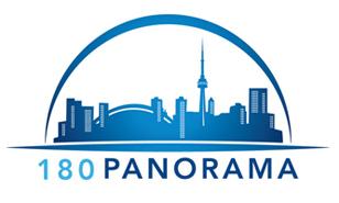 180 Panorama