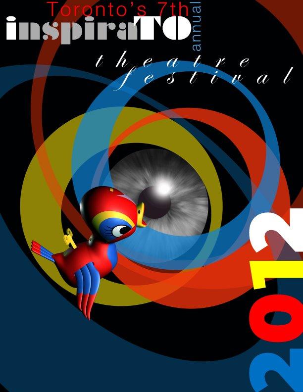 InspiraTO 2012
