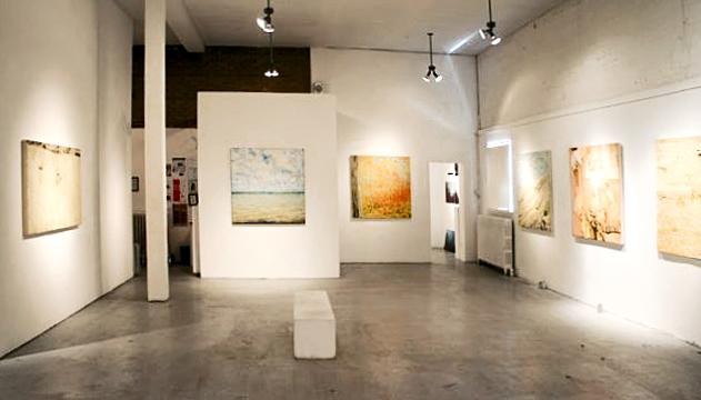 Gallery 1313