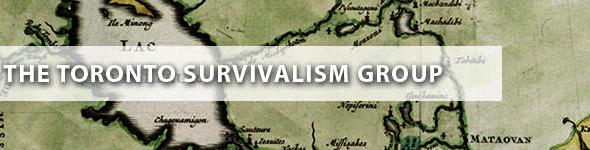 Toronto Survivalists