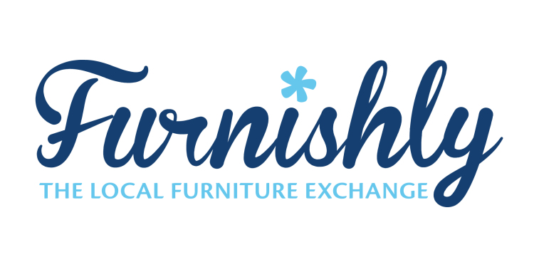 Furnishly logo