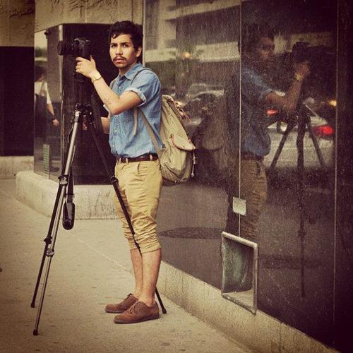 John Steven Fernandez Photographer