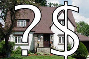 Toronto Homes Questions