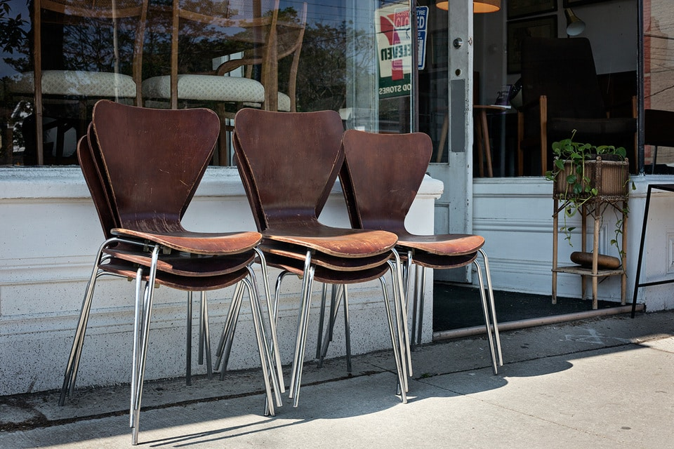 Second hand furniture stores in toronto guff good used for All modern furniture locations