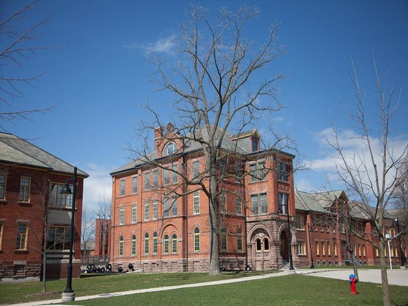 Humber College Toronto