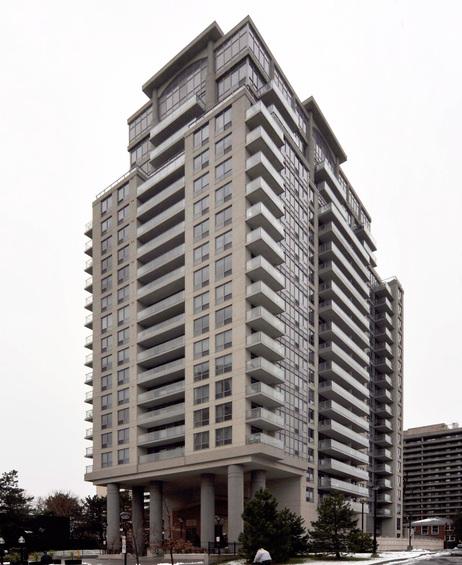 loftfront