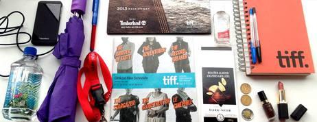 TIFF 2013