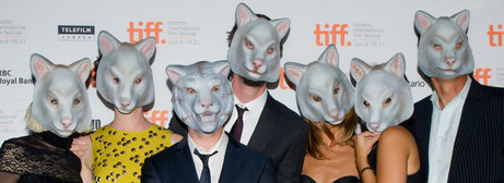 tiff cat masks