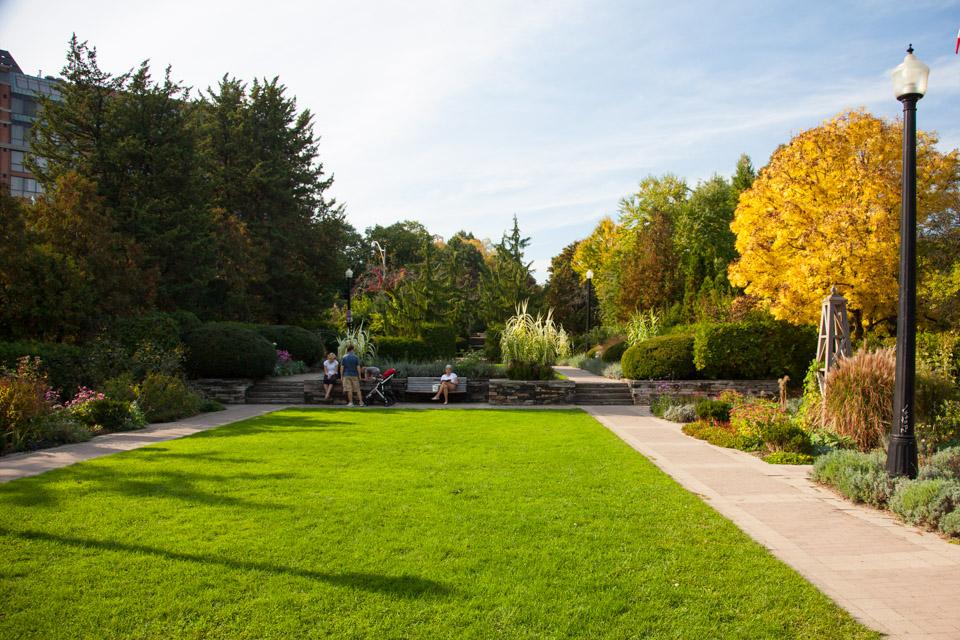 Bedford Park Toronto